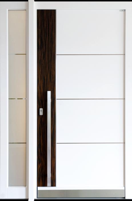 haust ren holz wie stein schreinerei klaus stein. Black Bedroom Furniture Sets. Home Design Ideas